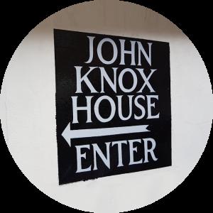 JohnKnoxHouse-Enter-Circle