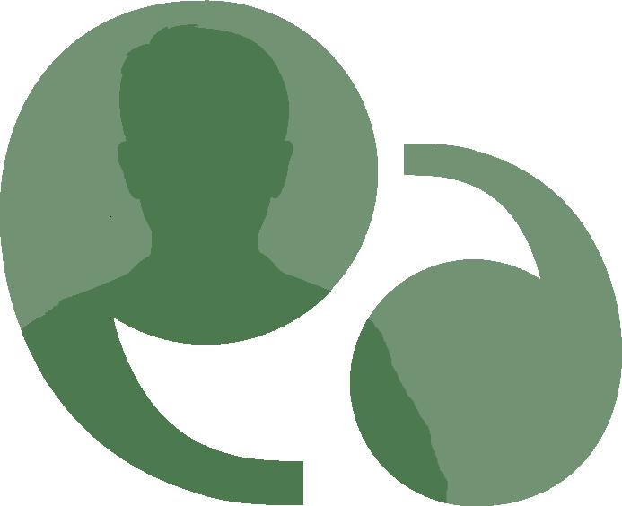 People-GreenMale