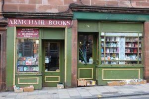 IMAGE_Armchair Books
