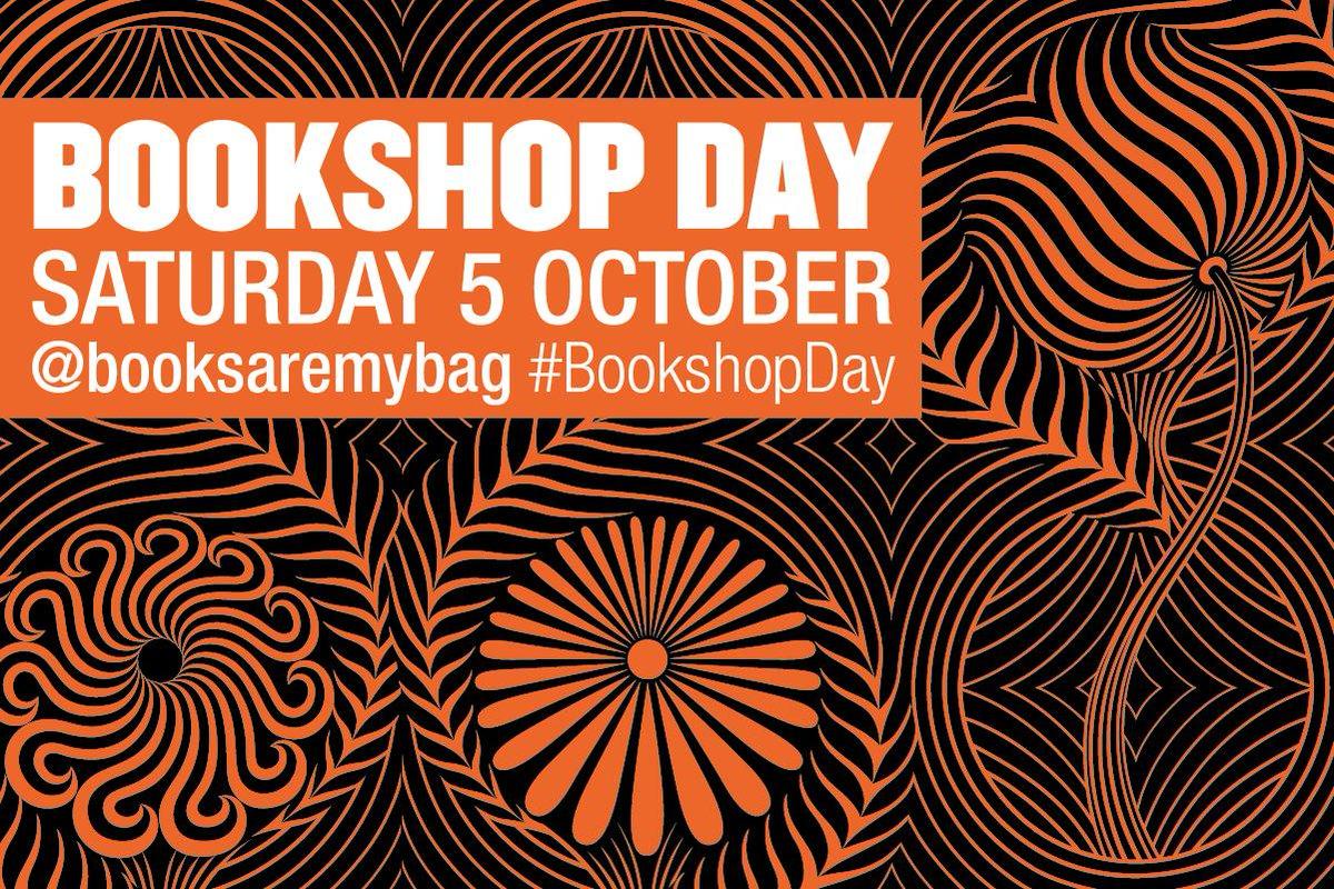 IMAGE_BookshopDay