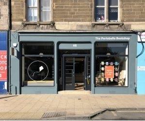 IMAGE_Portobello-Bookshop-300x300