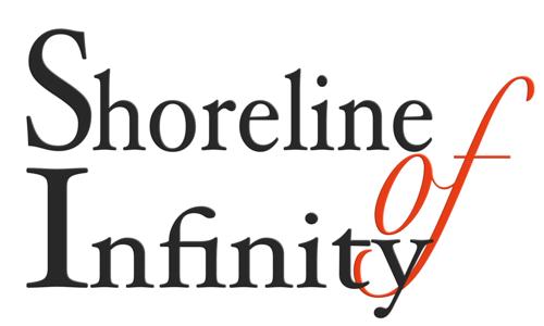 LOGO - Shoreline of Infinity